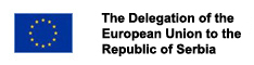 The Delegation of the European Union to the Republic of Serbia