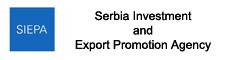 Serbia Investment and Export Promotion Agency